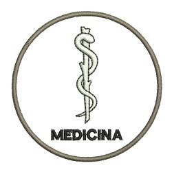MEDICINE 14 February 2017