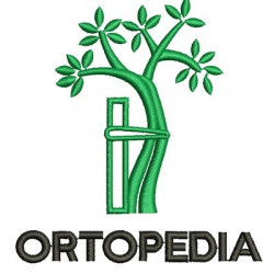 ORTOPEDIA 3 February 2017