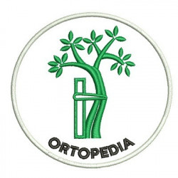 ORTOPEDIA 4
