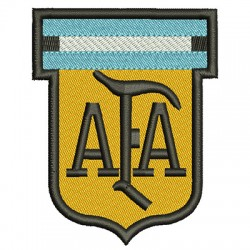 AFA - ARGENTINA SELECTION