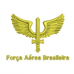 FORÇA AÉREA BRASILEIRA Fevereiro 2017