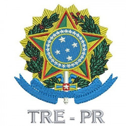 TRE - PR