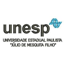 UNESP 12 CM