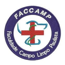 FACCAMP CAMPO LIMPO PAULISTA Fevereiro 2017