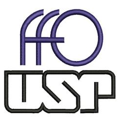 FFO USP February 2017