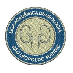 ACADEMIC LEAGUE UROLOGY ARE LEOPOLDO MANDIC