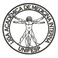 ACADEMIC LEAGUE INTERNAL MEDICINE UNIFESP