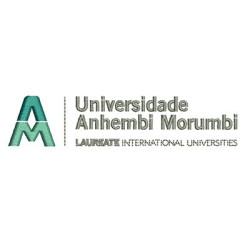 ANHEMBI MORUMBI INTERNATIONAL