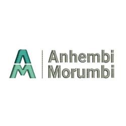 ANHEMBI MORUMBI Febrero 2017