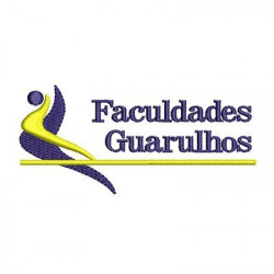 FACULTY GUARULHOS