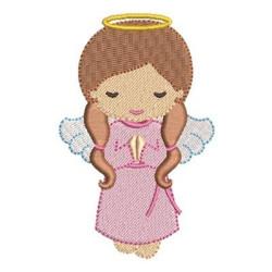 ANGEL GIRL 3