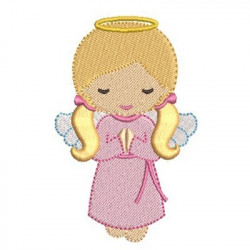 ANGEL GIRL 6