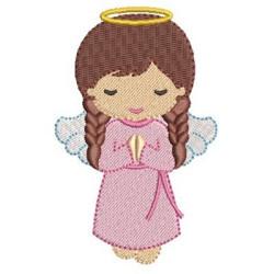 ANGEL GIRL 5