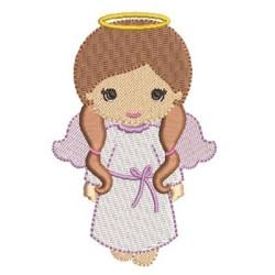 ANJINHA 12