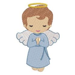 ANGEL BOY 4