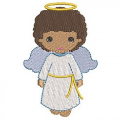 ANGEL BOY 13