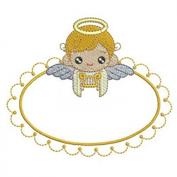 ANGEL FRAME 3
