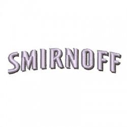 SMIRNOFF 3