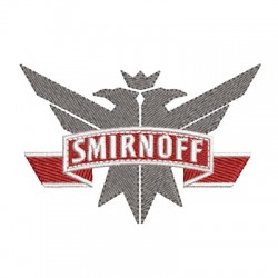 SMIRNOFF 4
