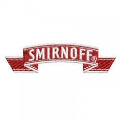 SMIRNOFF 6