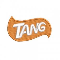 TANG 3