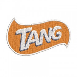 TANG 4