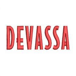 DEVASSA 5