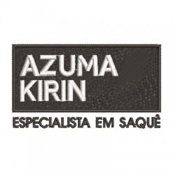 AZUMA KIRIN 2