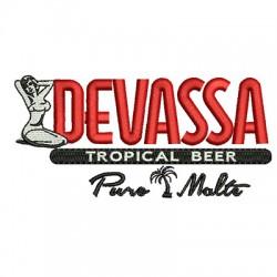 DEVASSA 6