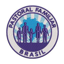 FAMILY PASTORAL BRAZIL