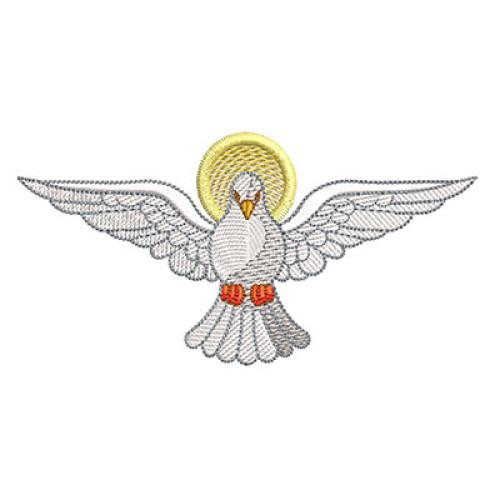 Divino Espirito Santo 2