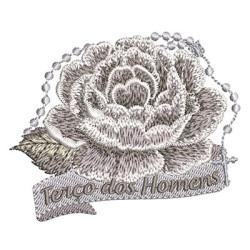 ROSARIO DE LOS HOMBRES 1