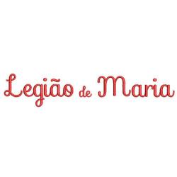 LEGION OF MARY 25 CM
