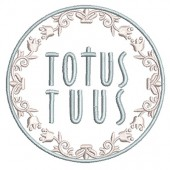 TOTUS TUUS 2