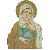 SANTA MARIA MADALENA 2