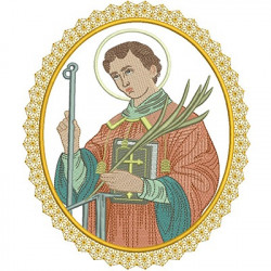 MEDAL OF SAINT LAWRENCE