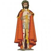 SENHOR BOM JESUS 2