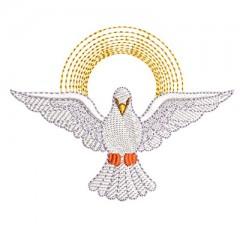 DIVINE HOLY SPIRIT 3 1