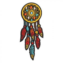FILTER OF DREAMS PATCH