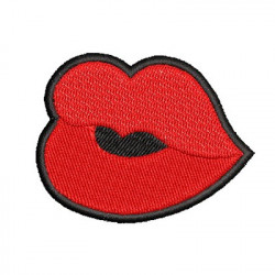 KISS PATCH 4