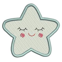 STAR CUTE