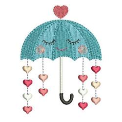 GUARD RAIN OF LOVE