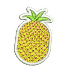 ANANAS PARCH