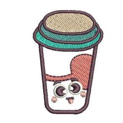 CUP CUTE 2 CONTOURS
