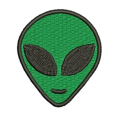 ET PATCH
