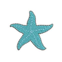 SEA STAR