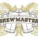 BREWMASTER EN BEBIDAS & DRINKS
