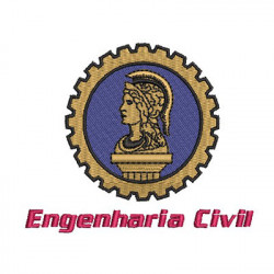 INGENIERÍA CIVIL 2