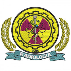 SHIELD RADIOLOGY 3