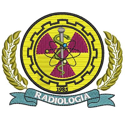 ESCUDO RADIOLOGIA 3